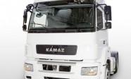 Kamaz-Mercedes