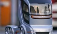 Volvo-Concept-Truck-2020-15-199x174