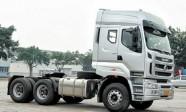 china-truck