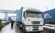 truck-in-russia