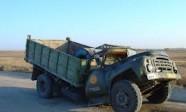 truck-acident