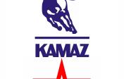 201208311121_kamaz_maz_no_copyright