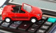 transport-taxes