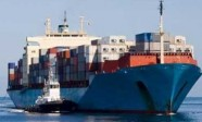 morskoy-transport