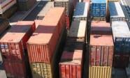 uostas-konteineriai