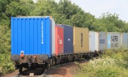 Trimley_Branch_Line_container_train_leaving_Felixstowe_Docks-800x533
