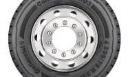 conti-hybrid-application-tire-01-400