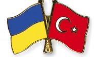 Flag-Pins-Ukraine-Turkey
