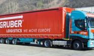 GRUBER_Logistics_Megatrailer_Varioplane_offen-800x373