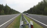 belarus_roads