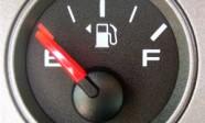 DIY-improving-fuel-economy-and-gas-mileage-300x300