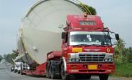 Heavy-Haul-Trucks-3537_l_d32fe3fffe91456d