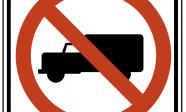 no-trucks