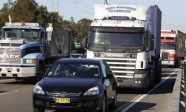 road_safety_sharing_roads_with_trucks