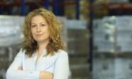 Ovidija Jankauskaitė Nunner Logistics (1)