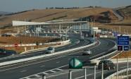 millau-viaduct-162