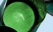 stock-photo-13601063-green-light_xsmall