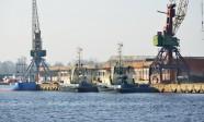 Port_Riga