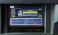 optifuel_lab_2_renault_trucks_20