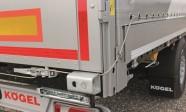 Koegel_Cargo_TIR _Zollseil_rear
