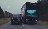 safety-truck-screens-samsung.si