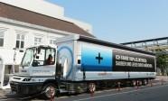 bmw-electric-truck-munich-1900x1200-04-750x500