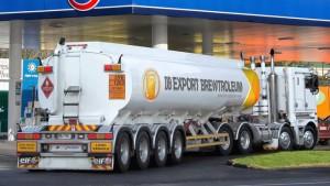 new-zealand-beer-fuel