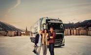 trailer27_VOLVO_LV_MAPEI_low