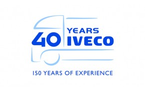 Iveco 40 years 1