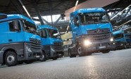 Actros_2