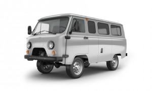 atnaujintas-autobusiukas-uaz-452-56cdcd01c10e7