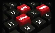 kompo klaviatūra