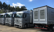 Electronic-paper-displays-on-trucks