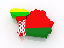 Baltarusja-LT