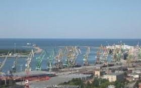 181116_klaipeda_port