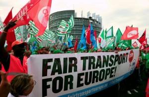 fair_transport
