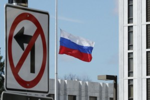 FILES-US-RUSSIA-SANCTIONS-DIPLOMACY