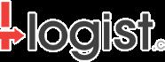 logo4logist