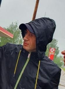 Водитель JH3237 (июнь 2019 г.)