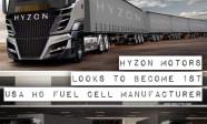 HYZON