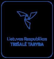 trisale_taryba