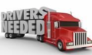 blog_driver_shortage